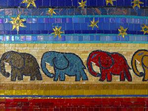 "Аукцион ""Купи слона""!. Ярмарка Мастеров - ручная работа, handmade."