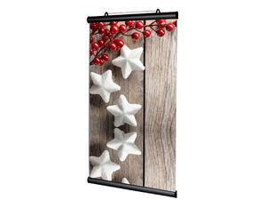 Сброс фонов стена-пол со скидкой до 60% в связи с заменой витрины!. Ярмарка Мастеров - ручная работа, handmade.