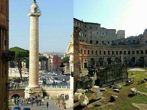 Рим. Вечный город...   Ярмарка Мастеров - ручная работа, handmade
