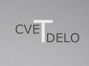 Открытие второго магазина CVETDELO | Ярмарка Мастеров - ручная работа, handmade