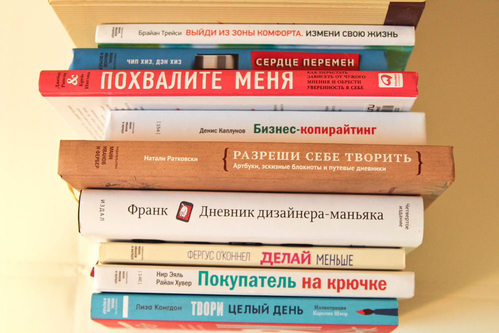 книги по продажам, продажи