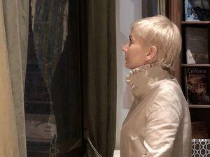 Зазеркалье: базовая коллекция невесомых шелковых блуз. Ярмарка Мастеров - ручная работа, handmade.