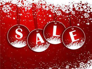 Новогодняя Распродажа до 25 декабря!   Ярмарка Мастеров - ручная работа, handmade