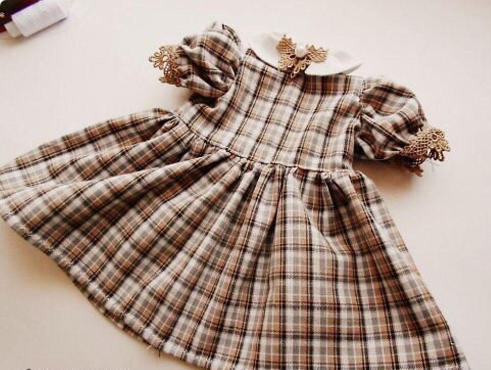 одежда для кукол, выкройка одежды, текстильная кукла, бесплатно, вдохновения