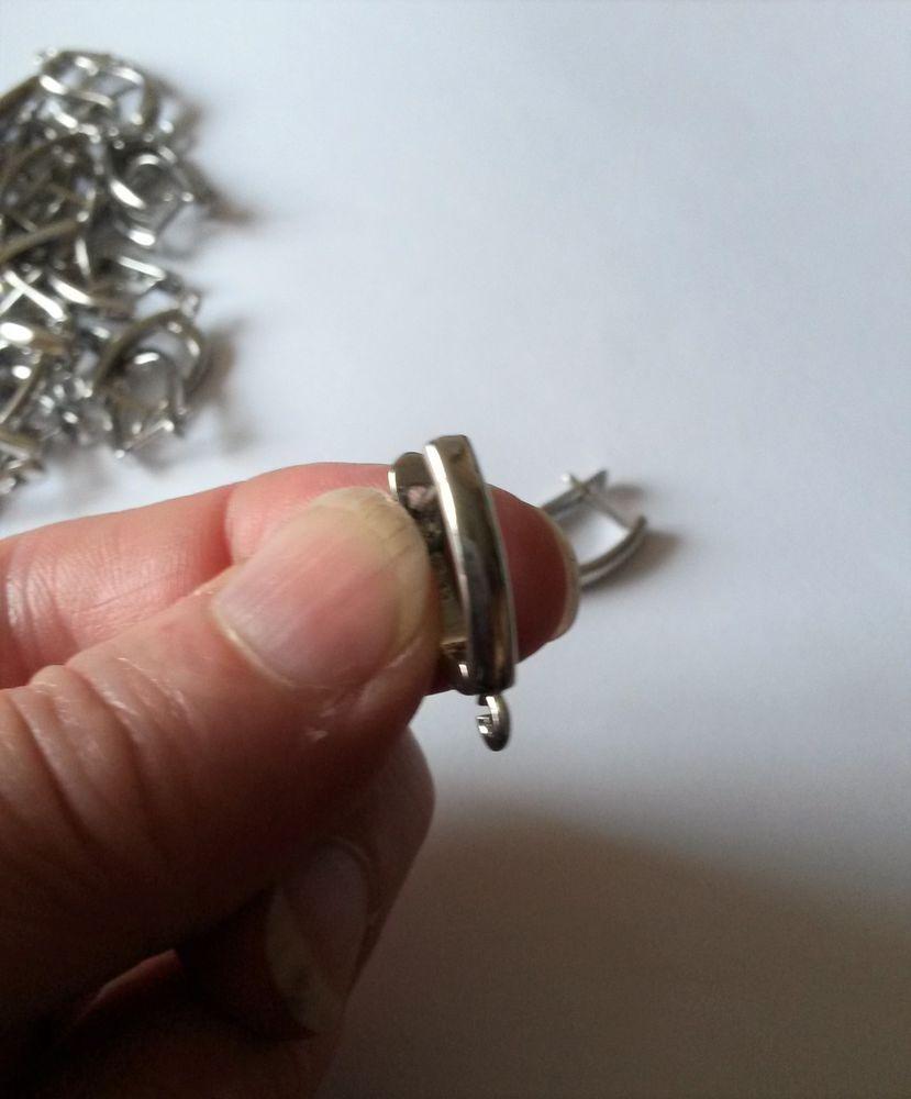 швензы серебро, швензы для серег, материалы для творчества, материалы для рукоделия, серьги серебряные