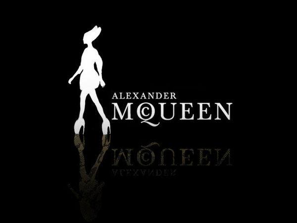 Обзор коллекции Alexander McQueen Весна-лето 2016 | Ярмарка Мастеров - ручная работа, handmade