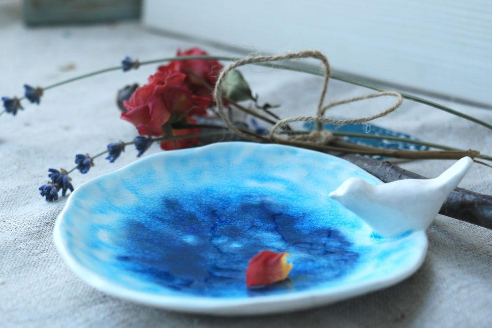 тарелка, подарки на новый год, тарелка твоей мечты