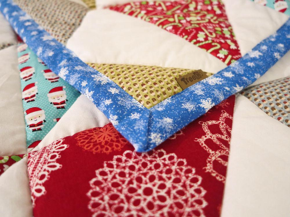 акции и распродажи, новый год, новогоднее одеяло