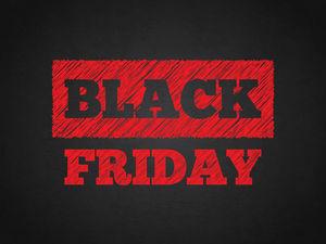 Черная пятница - скидка 40%!!! С 23 по 26 ноября!. Ярмарка Мастеров - ручная работа, handmade.