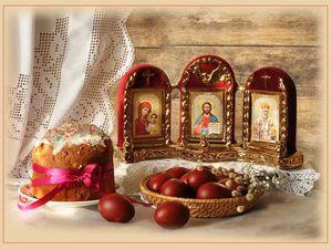 С праздником Светлой Пасхи!!! | Ярмарка Мастеров - ручная работа, handmade