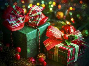 Праздничная распродажа 20 % + подарок  под ёлочку от InNature. Ярмарка Мастеров - ручная работа, handmade.