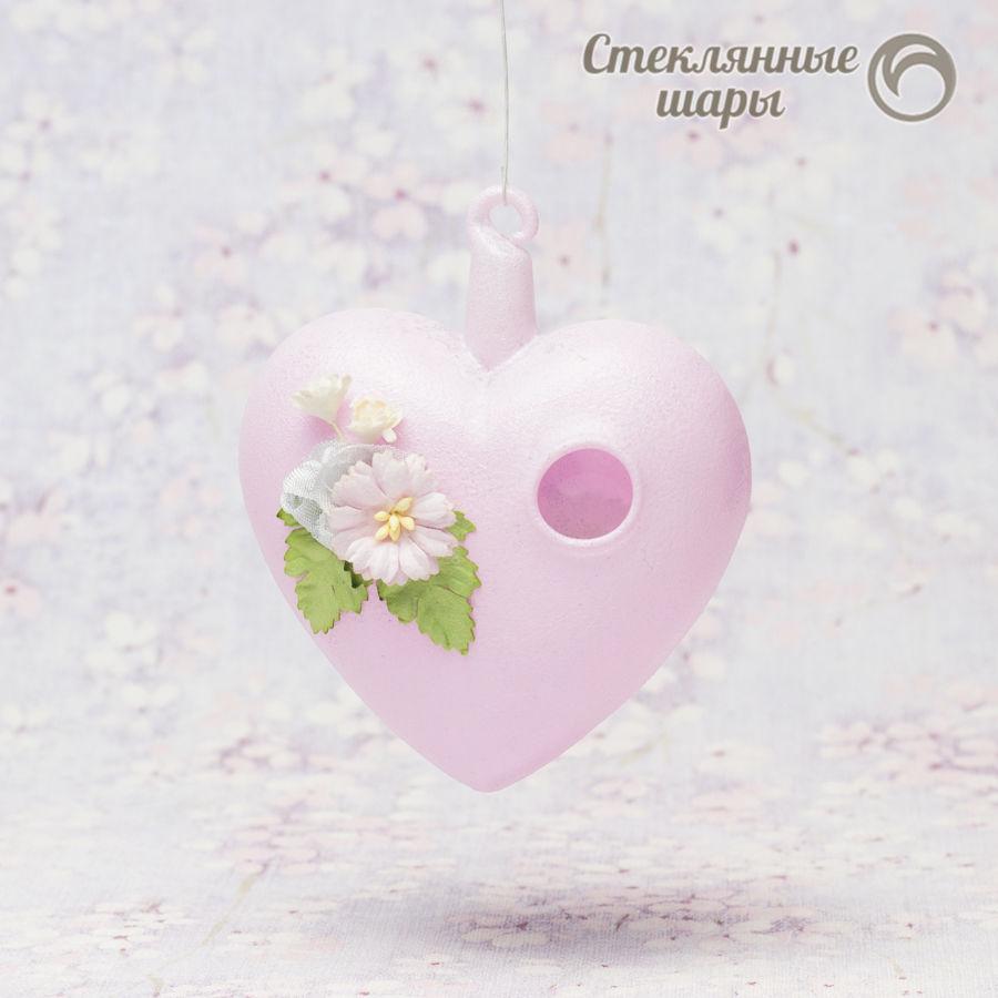 мятный лимонный розовый