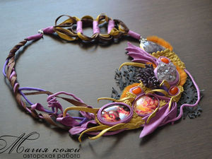 Сказание о золотом драконе. Ярмарка Мастеров - ручная работа, handmade.
