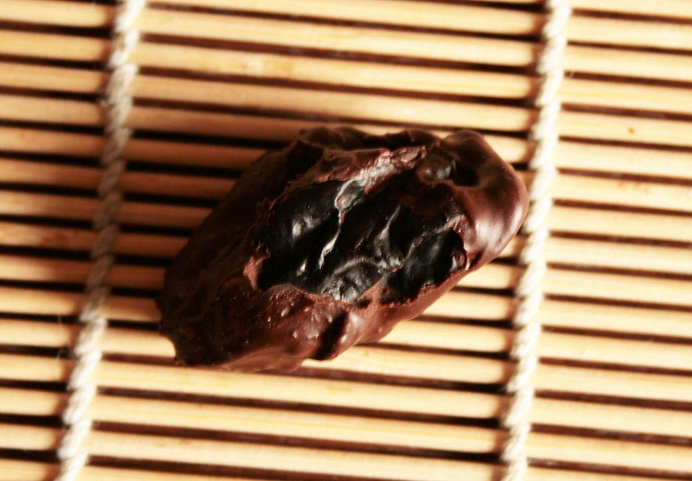 шоколад рецепты, конфеты из фиников орехи