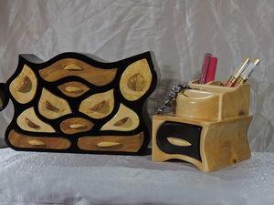 Многолотовый аукцион — У меня день рождения!Хочу подарить всем праздник!. Ярмарка Мастеров - ручная работа, handmade.