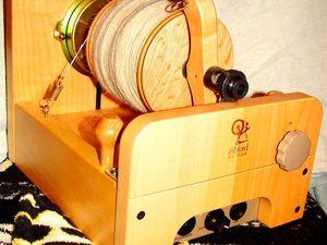 Внимание! Акция на ПРЯДЕНИЕ!Спрядем шерсть Ваших питомцев с 10% скидкой и дадим подарок!. Ярмарка Мастеров - ручная работа, handmade.