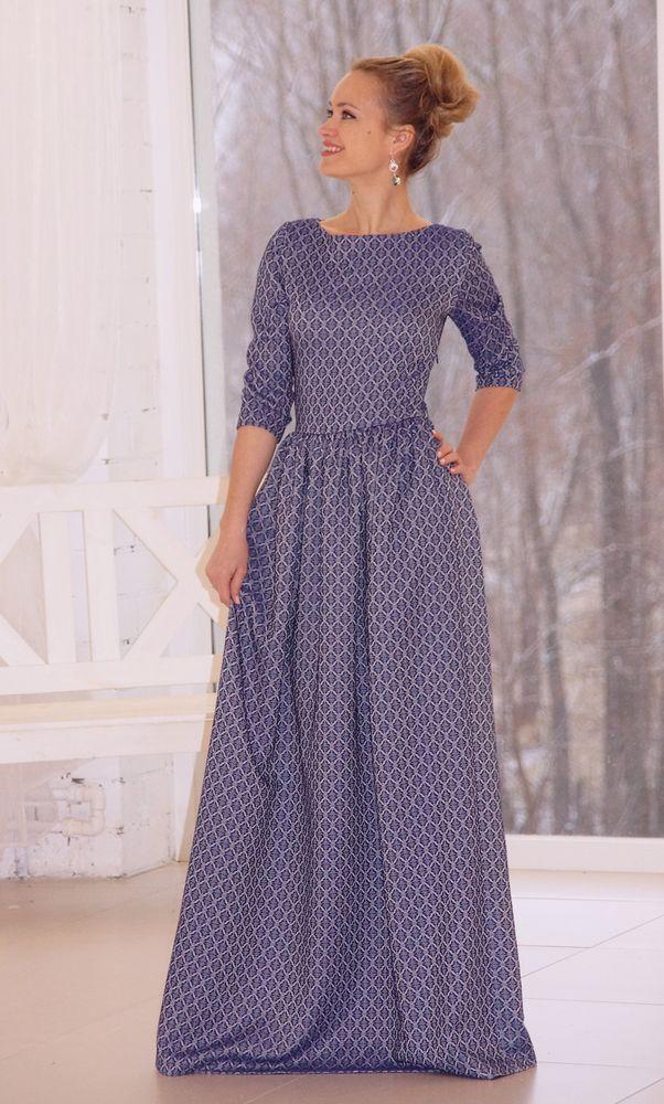 аукцион, платье, скидка, роскошное платье, вечернее платье, стильное платье