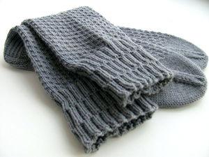 Женские носочки в наличии. Ярмарка Мастеров - ручная работа, handmade.