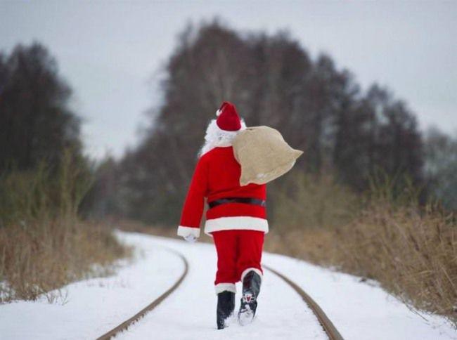натуральная косметика, мыло с нуля екатеринбург, натуральное мыло, новогодний подарок, пересылка заказов, подарок на новый год, подарки на новый год, подарки на любой случай, подарок на рождество, мужская косметика, косметика для бороды, новогодний подарок мужу, подарок мужчине, мыло ручной работы, новогоднее мыло, полезный подарок, косметика ручной работы, косметика екатеринбург, натуральное мыло купить, работа магазина