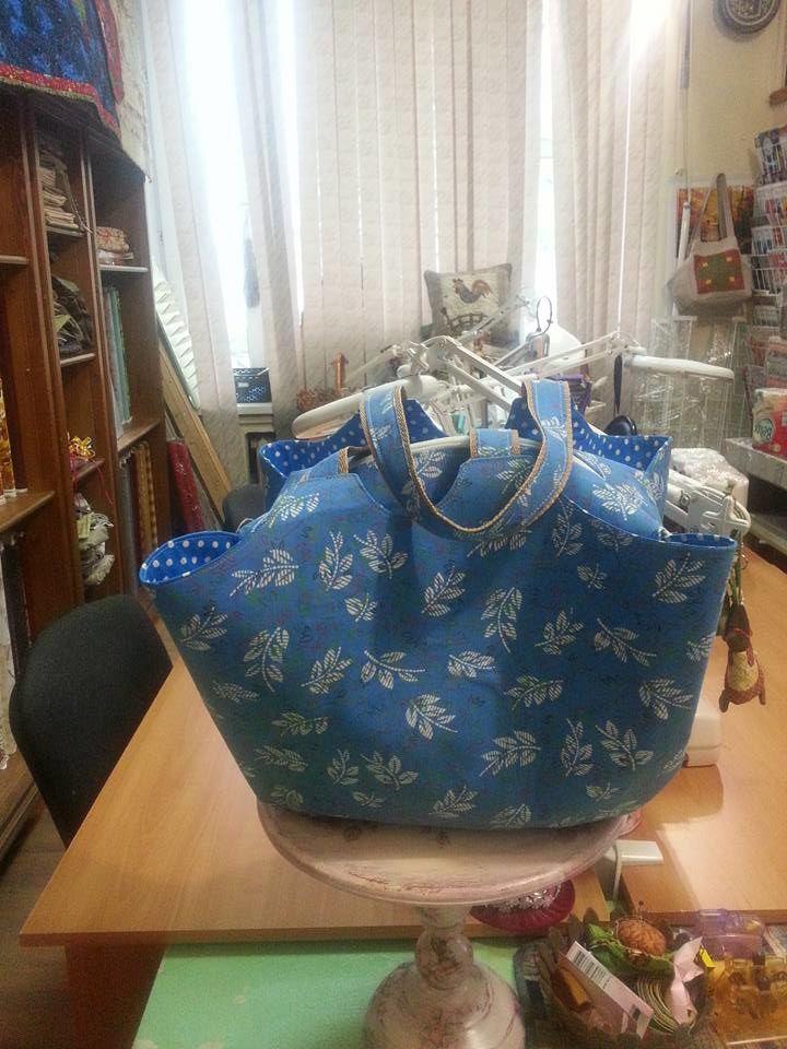сумка, сумки ручной работы