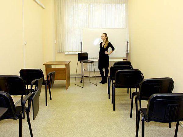 Класс для мастер-классов и тренингов, метро Свиблово | Ярмарка Мастеров - ручная работа, handmade