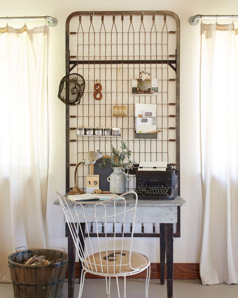 винтаж, мебель ручной работы