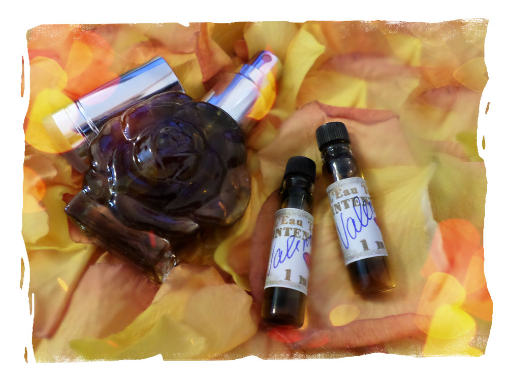 eau de parfum, perfumer maria savchenko, ароматерапия, подарок женщине девушке