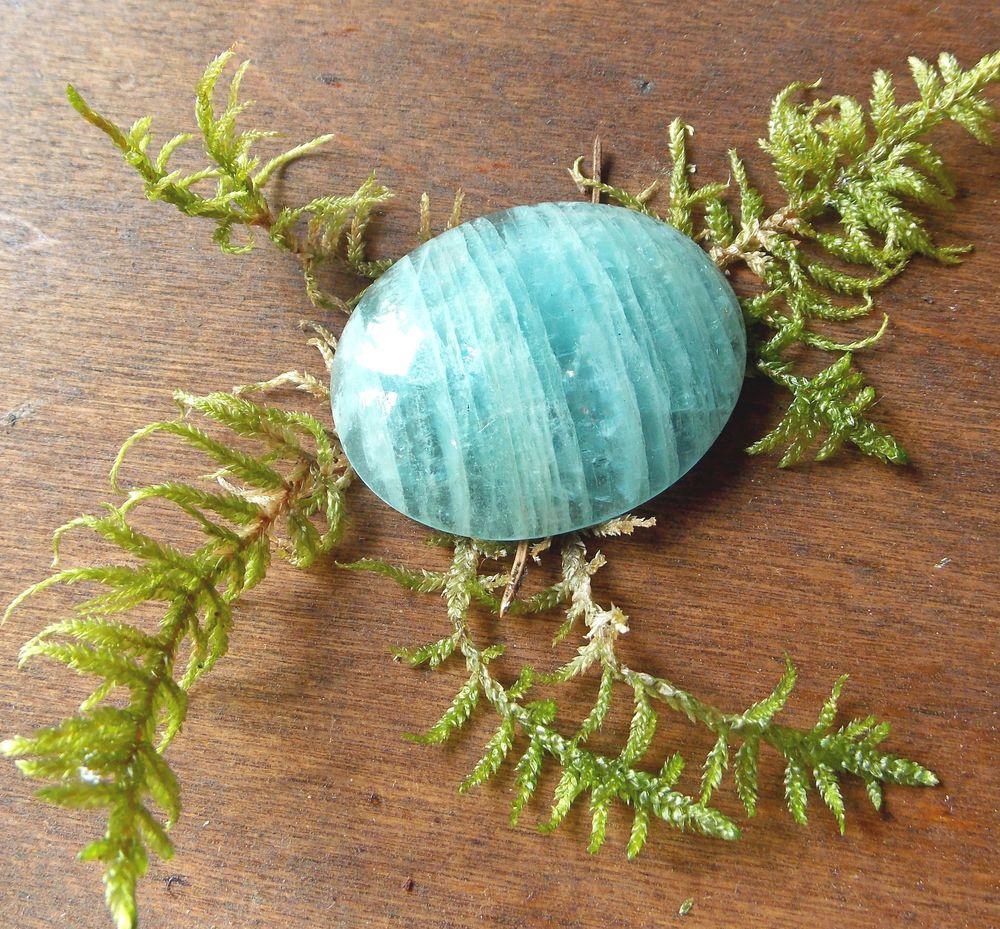 натуральные камни, турмалин, акция камни, натуральный аквамарин