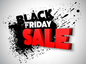 Скидки 20-25% у нас в магазине с 22 по 25 ноября!!! Большая распродажа