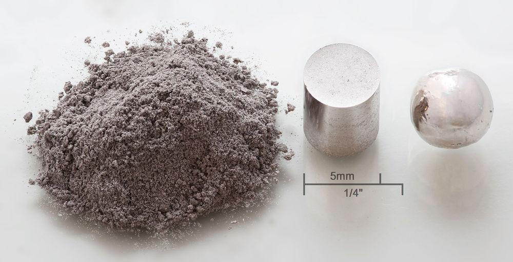 металл, покрытие, родий, гальваника, платина, палладий, рутений, иридий, осмий