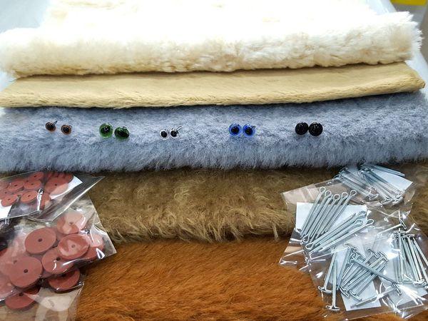 С Днем Рождения, ДоМишка! | Ярмарка Мастеров - ручная работа, handmade