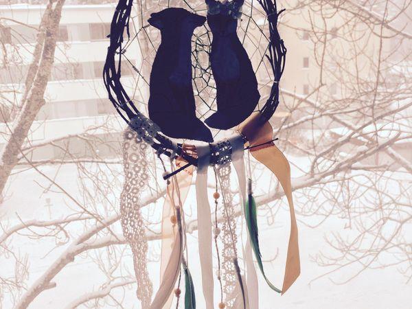 Лисы отправляются в Финляндию! | Ярмарка Мастеров - ручная работа, handmade