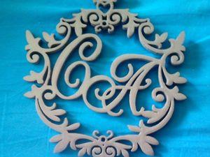 Как приготовить макет под 3D-печать. Ярмарка Мастеров - ручная работа, handmade.
