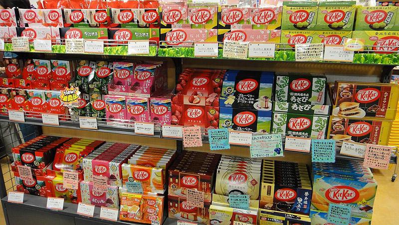 ReasonsToJapan13 25 причин побывать в Японии