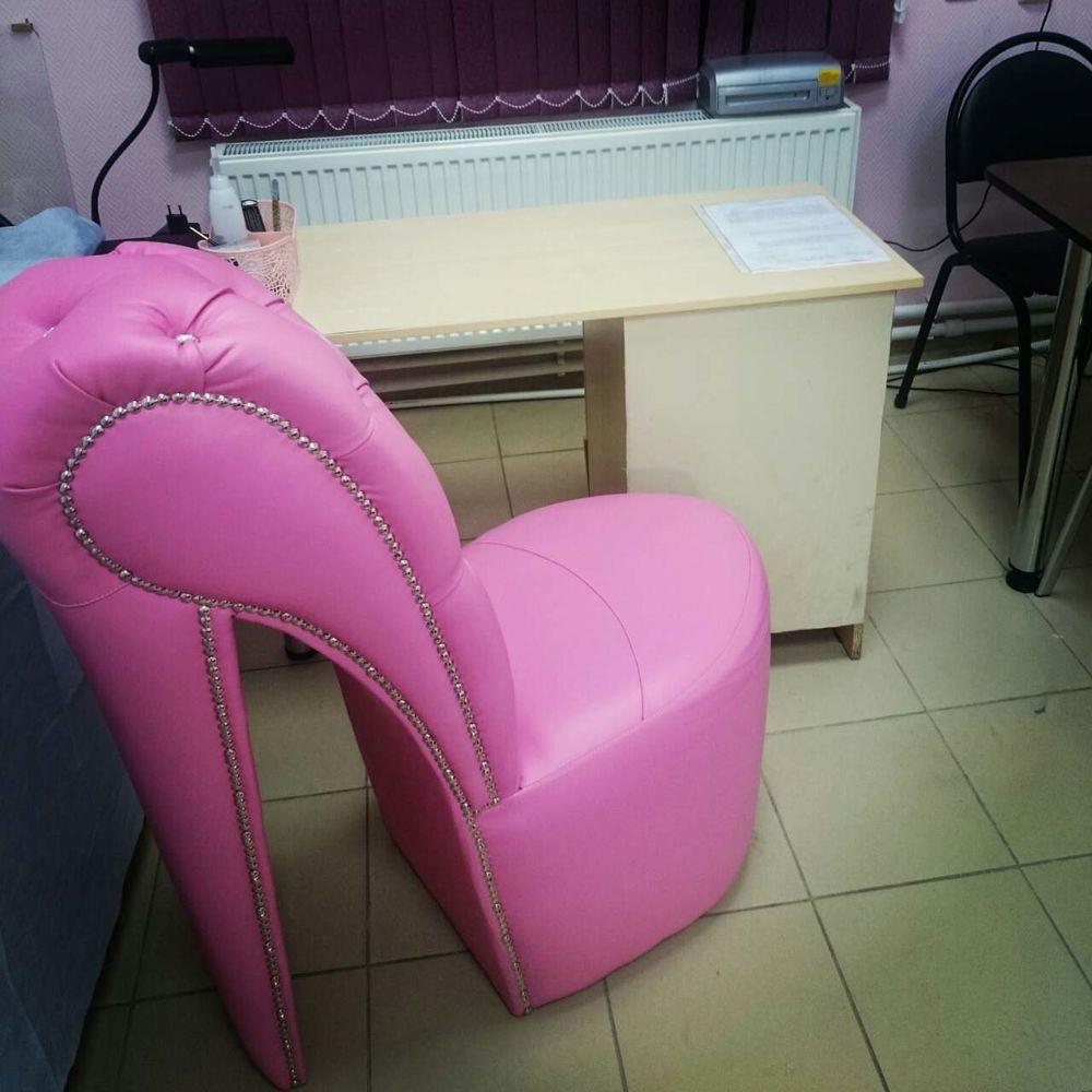 необычная мебель, эксклюзивная мебель