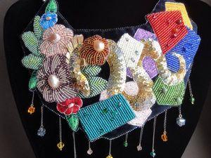 Готовим подарки заранее - 5-10 декабря сикдки!!. Ярмарка Мастеров - ручная работа, handmade.