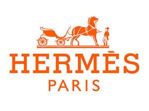Чудесные витрины парижского дома Hermes. Ярмарка Мастеров - ручная работа, handmade.