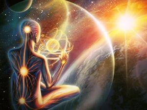 Как Защитить Себя от Чужой Негативной Энергии: 5 Важных Правил. Ярмарка Мастеров - ручная работа, handmade.