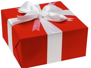Люблю своих подписчиков... балую их... Хотите подарок?. Ярмарка Мастеров - ручная работа, handmade.