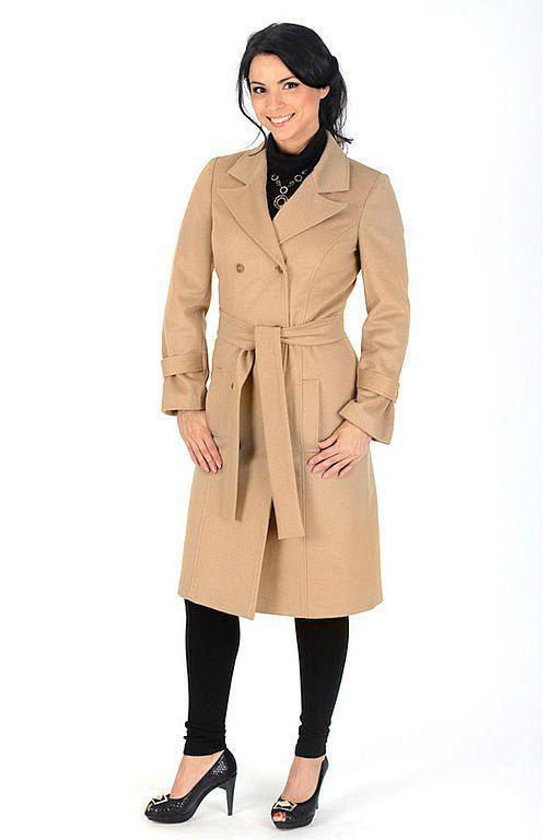 аукцион сегодня, пальто недорого