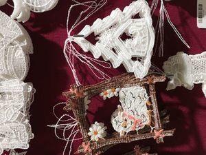 Конкурс на Новый Год!. Ярмарка Мастеров - ручная работа, handmade.