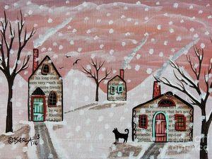 Расклад на работу для Близнецов на декабрь. Ярмарка Мастеров - ручная работа, handmade.