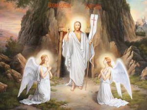 Пасха Христова | Ярмарка Мастеров - ручная работа, handmade