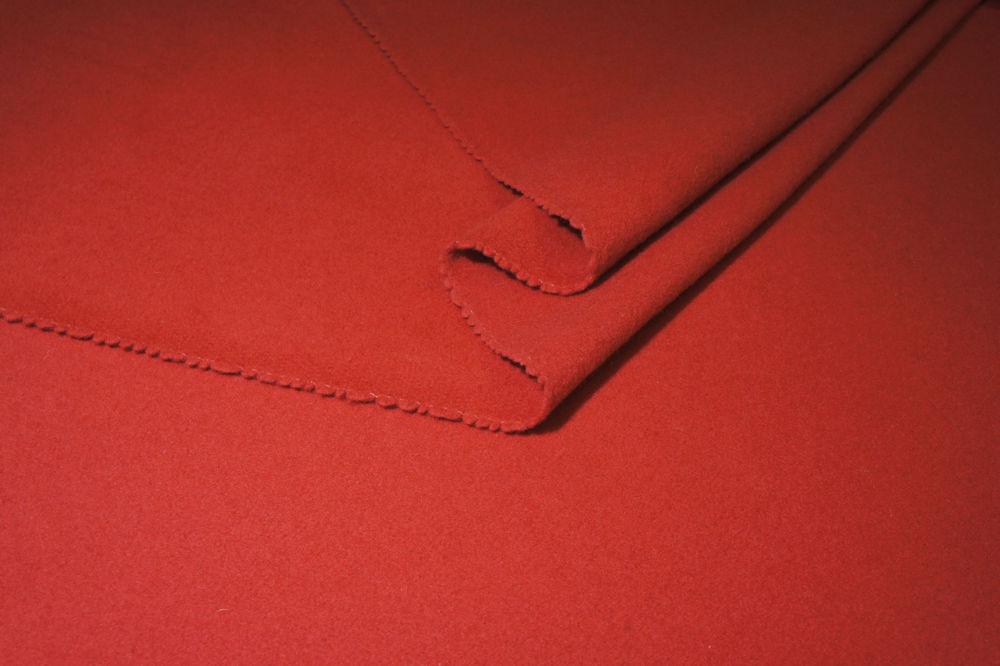 купить ткани, итальянские ткани