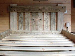Хочу Кровать. Как заказать.. Ярмарка Мастеров - ручная работа, handmade.