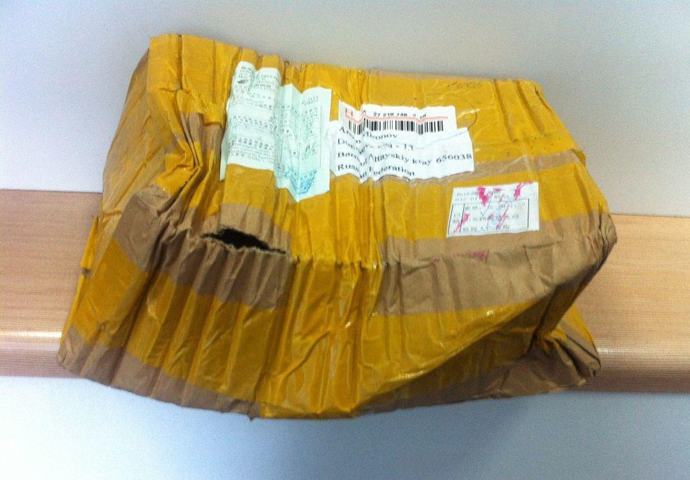 отправка почтой, рассчёт стоимости посылки, тарифы, кукольный домик, деревянные игрушки, ручная работа, массив сосны, интерьерная игрушка, для ребенка, почтовая упаковка