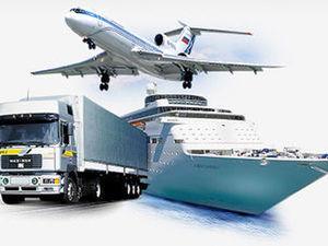 Доставка грузов в Москве грузоперевозки по России