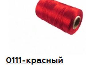 Нитки Doli - 500 м. Ярмарка Мастеров - ручная работа, handmade.