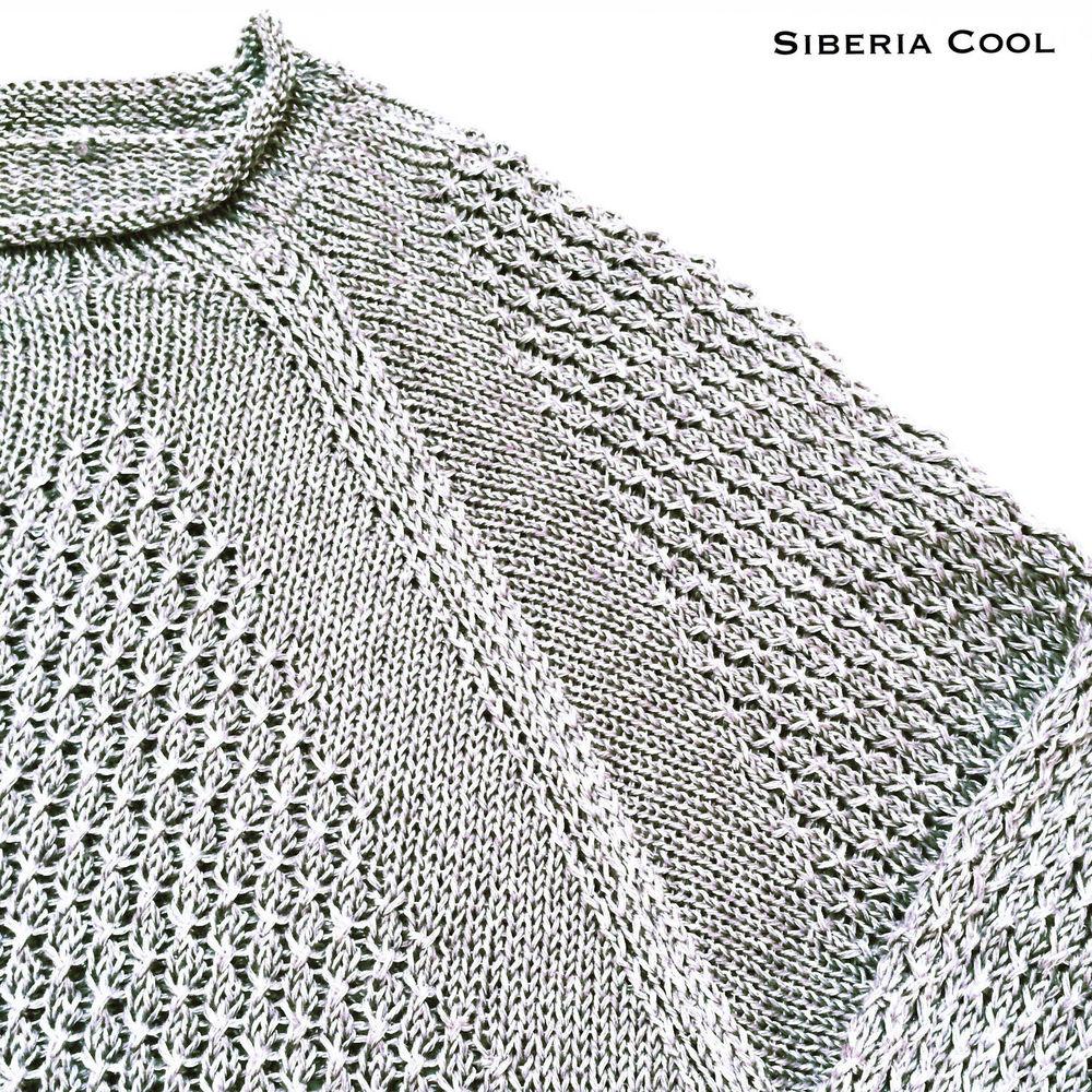 купить со скидкой, вязаный свитер, купить по акции