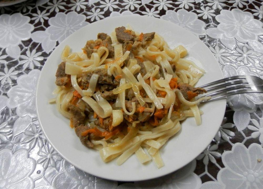 Котлеты рыбные рецепты приготовления с фото лечиться москве